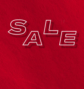 7deaaa3b4564d9 PLANET SPORTS Online-Shop | Summer Sale 2019